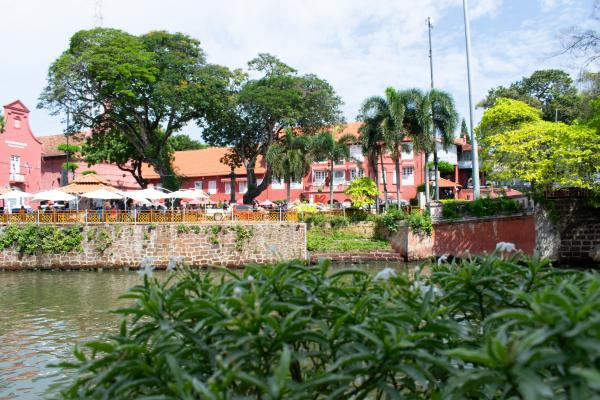World Travelers - Malacca - image 29