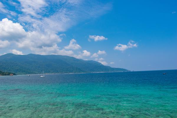 World Travelers - Tioman - image 5
