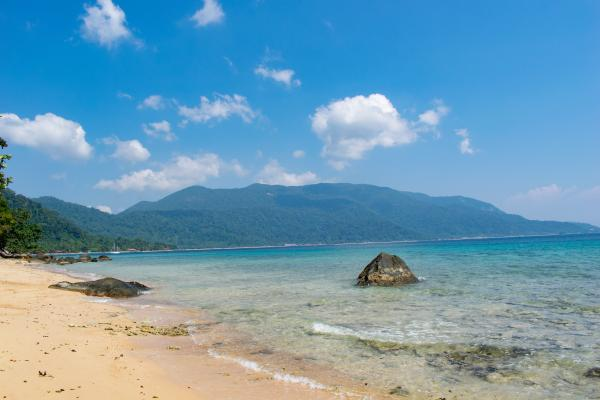 World Travelers - Tioman - image 12