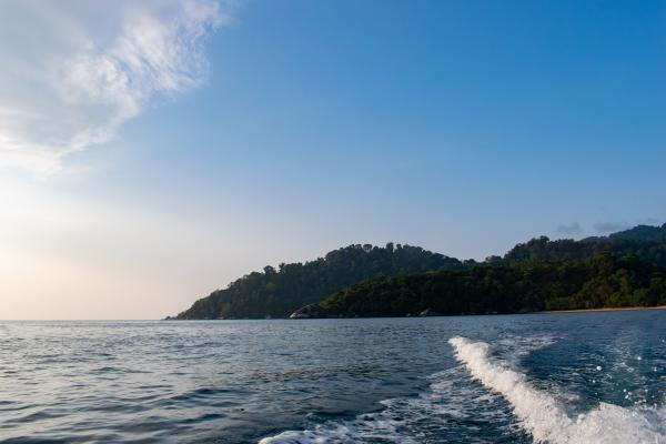 World Travelers - Tioman - image 23