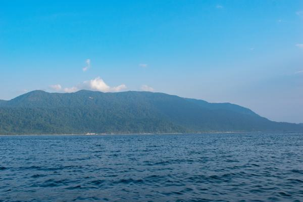 World Travelers - Tioman - image 29