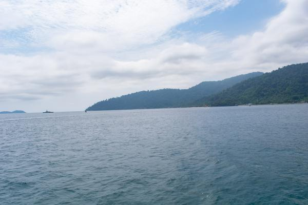 World Travelers - Tioman - image 37