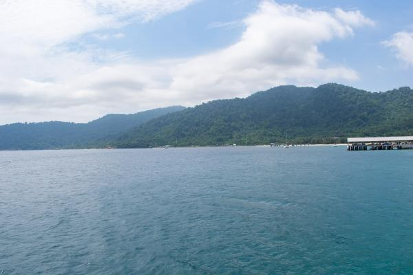 World Travelers - Tioman - image 38