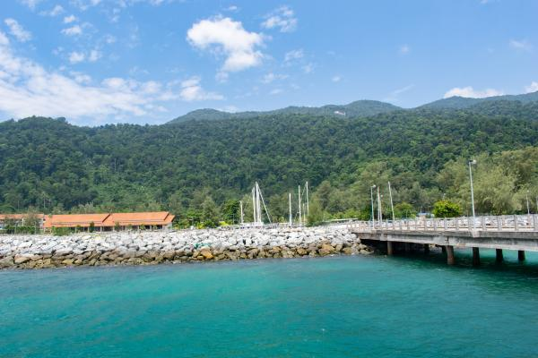 World Travelers - Tioman - image 40