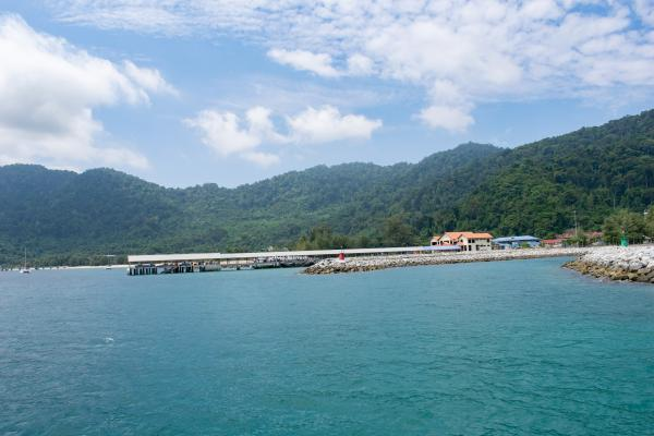 World Travelers - Tioman - image 39