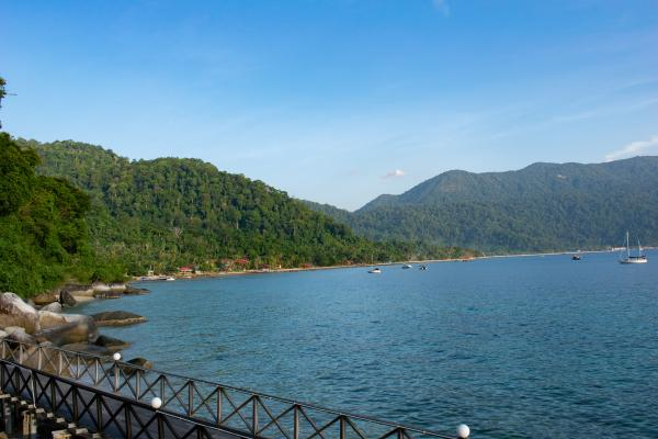 World Travelers - Tioman - image 45