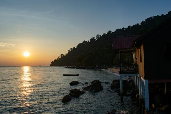 World Travelers - Tioman - image 51