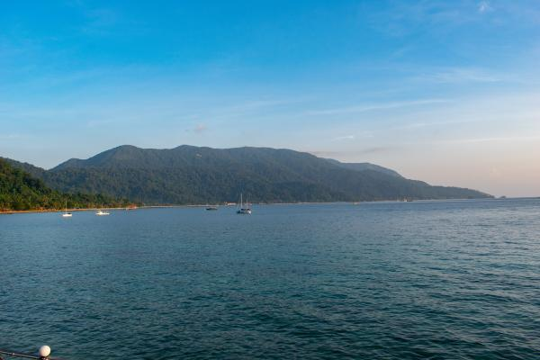 World Travelers - Tioman - image 49