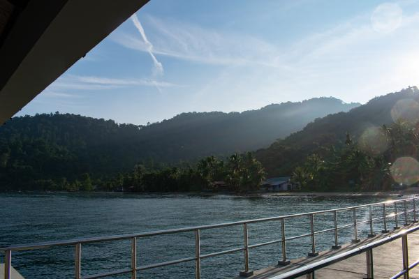 World Travelers - Tioman - image 59