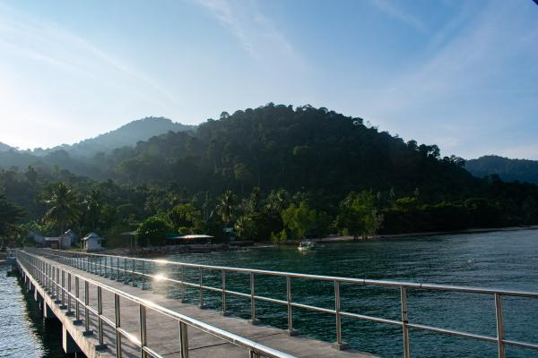 World Travelers - Tioman - image 58