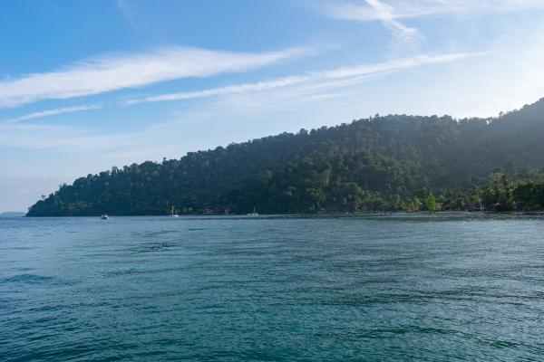 World Travelers - Tioman - image 61