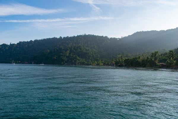 World Travelers - Tioman - image 60